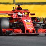 blackdogscz-Formula 1